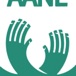 AANE - Asociación Ayuda Niños Especiales
