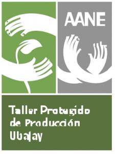 Logo TPP Ubajay