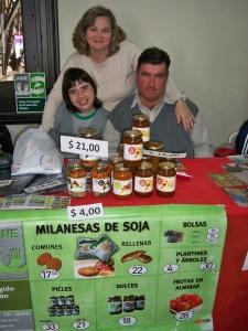 Feria Fos 214