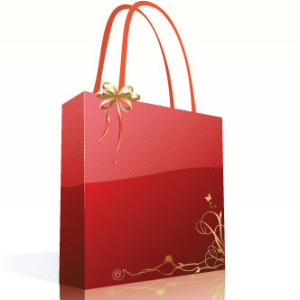 bolsa-para-regalos