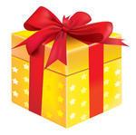 Despreciar un regalo
